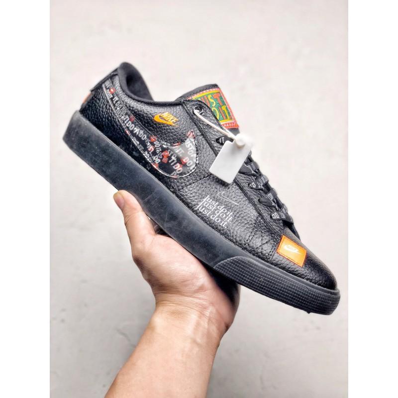 Black-Nike-Blazer-Low-Nike-Blazer-Low-Reddit-5720N-206700-Nike-SB-Blazer-Low-GT-JDI.jpg